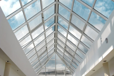 Conservatory Roof maidstone kent