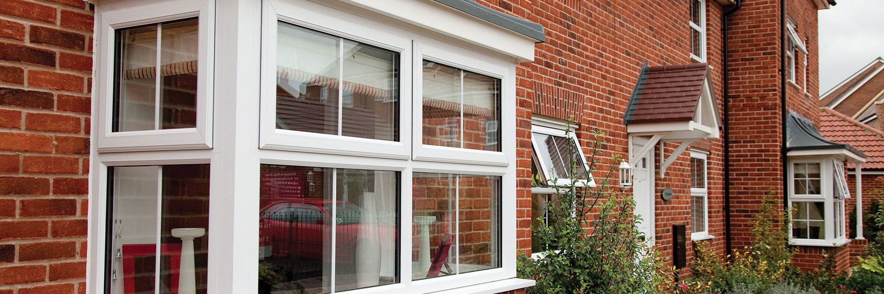 bay-upvc home maidstone kent