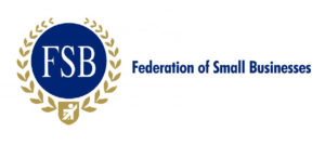 federation of small businesses accreditation