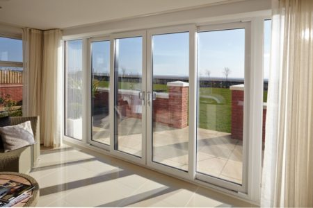 patio-doors maidstone kent